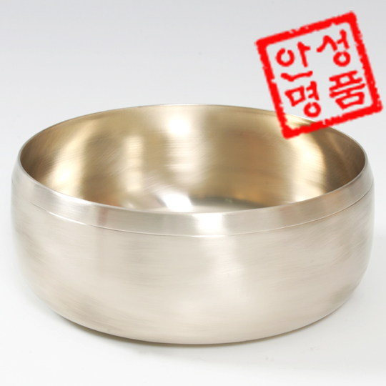 안성유기 합비빔기 (대)